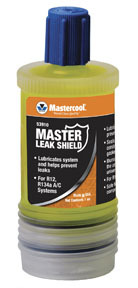 53910 by MASTERCOOL - Master Leak Shield