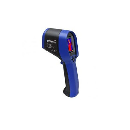 52300 by mastercool thermal imaging camera for 52300