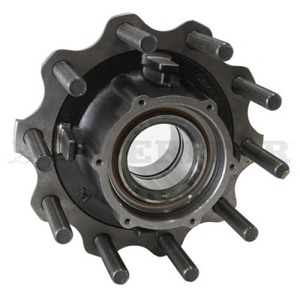 04-15981-019 by MERITOR - HYDRAULIC BRAKE - HUB ASSEMBLY