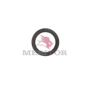 1229W1661 by MERITOR - WASHER