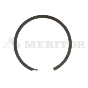 1229Z4524 by MERITOR - TRANSMISSION - SNAP RING