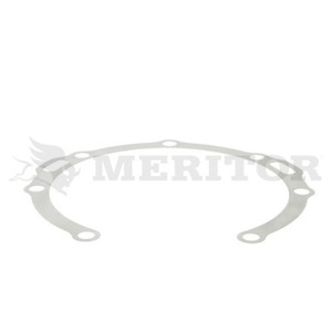 2203W3247 by MERITOR - AXLE HARDWARE - SHIM