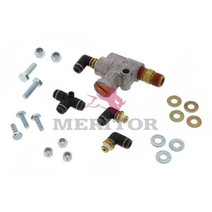 31982-01 by MERITOR - MERITOR TIRE INFLATION SYSTEM - SERVICE KIT