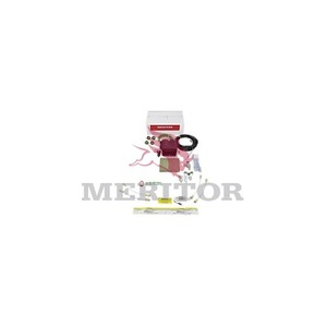 32712-33 by MERITOR - MERITOR TIRE INFLATION SYSTEM - KIT