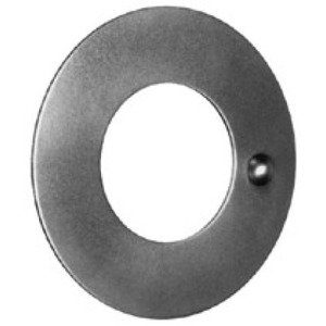 R002298 by MERITOR - WASHER