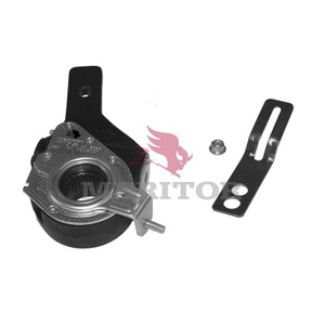 R806001 by MERITOR - AUTOMATIC SLACK ADJUSTER WITHOUT CLEVIS