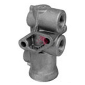 R955279000X by MERITOR - Reman Tractor Protection Valve