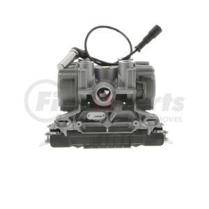 R955375 by MERITOR - ABS - TRAILER ABS KIT