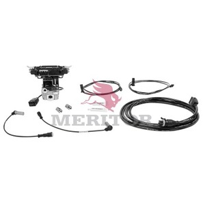 R955382 by MERITOR - ABS - TRAILER ABS KIT