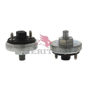 RBE13240 by MERITOR - Switch-st