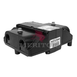 S400-851-021-0 by MERITOR - ECU-ATC/PLC