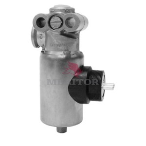 S472-170-871-0 by MERITOR - 3/2 SOLENOID