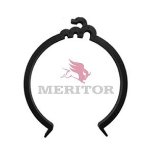 S894-305-357-4 by MERITOR - WIRE CLIP