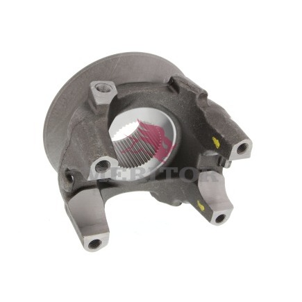 250tys38 2a by meritor end yoke for Chambre a air 312 x 52 250