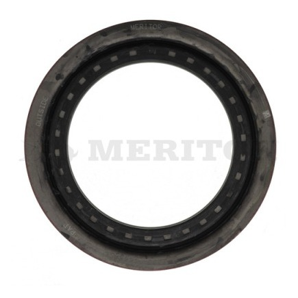 A1805D212 by MERITOR - DRIVE AXLE - SEAL