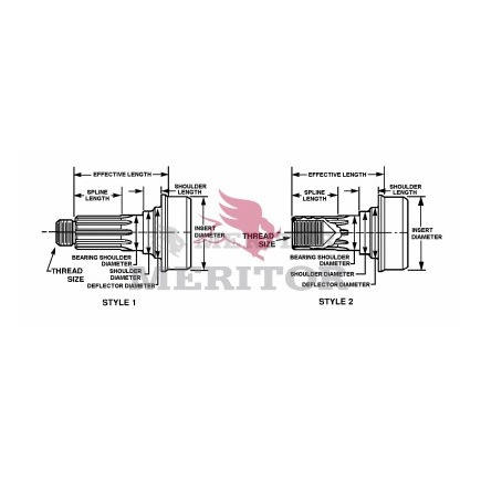 Meritor Bss2892 also Gm Center Support 9131964 besides Reference International Plugs further International Electrical Symbols Standard together with International Harvester 3300b Skid Steer Parts Manual Htih P3200a. on reference international plugs