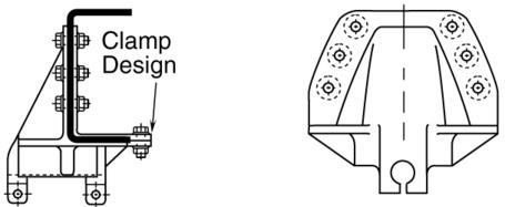 M Air Flow Sensor Wiring Diagram further Vizio Sound Bar Wiring Diagram moreover  on wiring diagram for merit plug