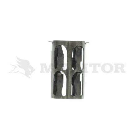 R955459 by MERITOR - SENSOR CLIP KIT