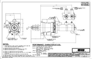02-460-404 by MICO - 2-FLUID POWER BRAKE VALVE