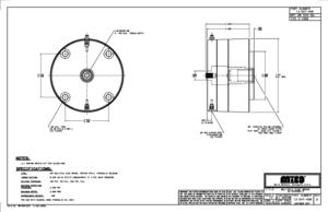 13-547-498 by MICO - C-BRAKE