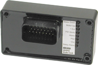 32-585-006 by MICO - 691 Electronic Control Module