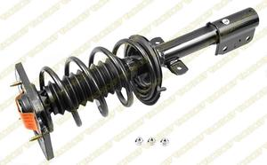 171662L by MONROE - QUICK-STRUT ASSEMBLY