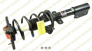 171662R by MONROE - QUICK-STRUT ASSEMBLY