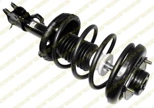 171683 by MONROE - QUICK-STRUT ASSEMBLY