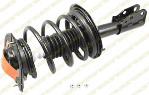 171822 by MONROE - QUICK-STRUT ASSEMBLY