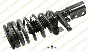 171922 by MONROE - QUICK-STRUT ASSEMBLY