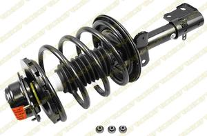 171964R by MONROE - QUICK-STRUT ASSEMBLY