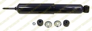 32080 by MONROE - MONRO-MATIC PLUS SHOCK - Large Bore