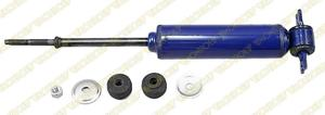 32127 by MONROE - MONRO-MATIC PLUS SHOCK - Large Bore