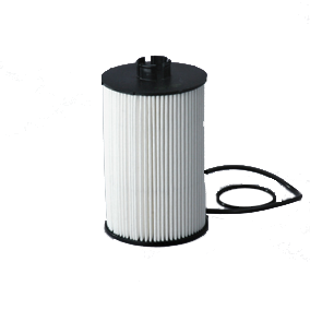 1878042C92 by NAVISTAR - KITFUEL FILTER