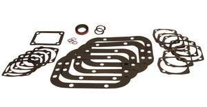 S-14691 by NEWSTAR - 825 SERIES PTO PART GASKET AND SEAL KIT 825