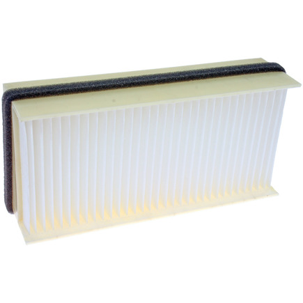 98 01008 by omega environmental technologies cabin for Chevy express cabin air filter location