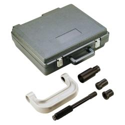 5038 by OTC TOOLS & EQUIPMENT - Brake Anchor Pin and Bushing Service Set