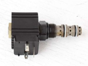 851006 by PARKER HANNIFIN - SOLENOID