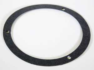 411-24 by PETERSON LIGHTING - GASKET
