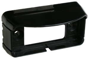 B150-097 by PETERSON LIGHTING - 150-09 Mounting Brackets