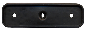 B169-18 by PETERSON LIGHTING - 168/169 Mounting Gaskets