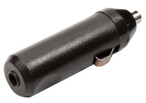 M2730P by PETERSON LIGHTING - Accessory Plug/Socket - Plug