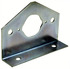 V5406-09 by PETERSON LIGHTING - 5406-09 Mounting Bracket for Round Sockets thumbnail 1 of 1
