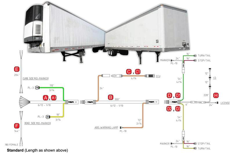 840030 pollak 12 705 wiring diagram gm 7 plug wiring diagram, female 7 phillips 7 way trailer plug wiring diagram at aneh.co