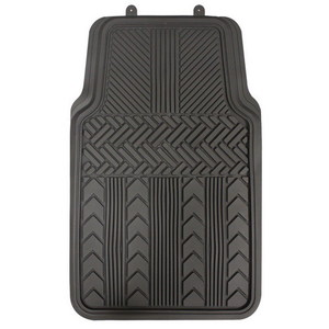 FM-JD071G by PILOT - 1 pc. All Weather Front Rubber