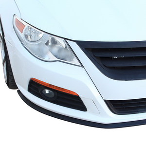 MD-3001 by PILOT - Universal Lip Spoiler