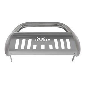 NR-106 by PILOT - Bully - S.S. Bull Bar for 07-13 GM Suburban/Yukon XL XL2500