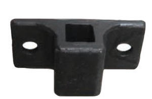 B700P by POWER PRODUCTS - Bracket
