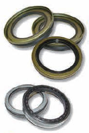 P46300 by POWER PRODUCTS - Oil Bath Seals