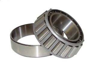 PP3720 by POWER PRODUCTS - Wheel Bearings - Cup